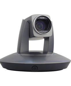 Tracking Camera
