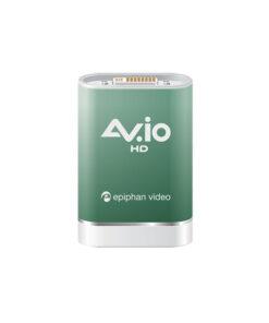Epiphan AV.io HD