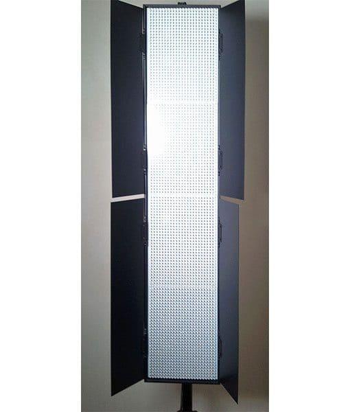 LED Studiolamp 180W