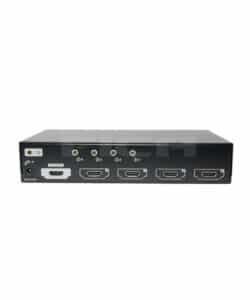 Rextron HDMI Splitter