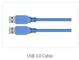 Magewell HDMI to USB 3.0