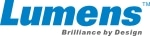 Lumens-t_150-2009-0515