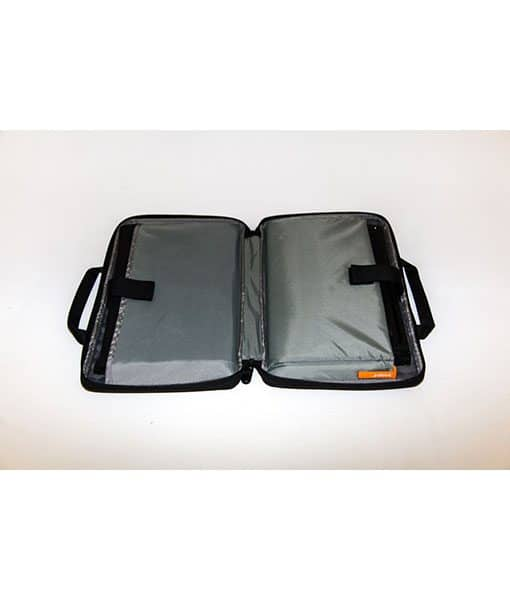 Prompt-it Ipad TelePrompter Bag