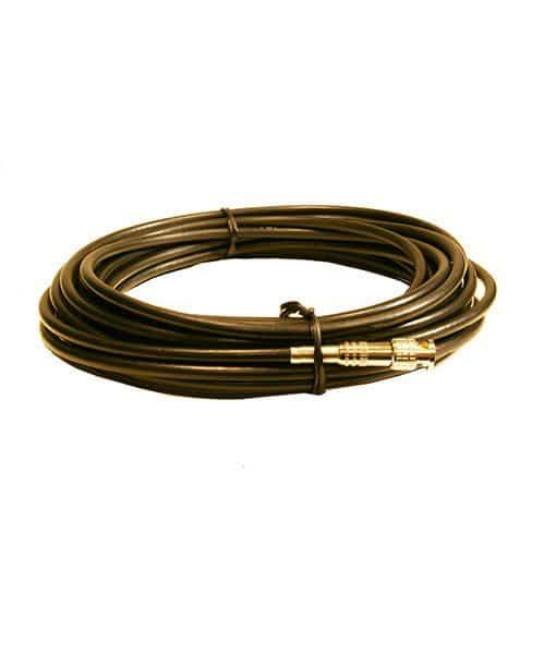 HD-SDI Kabel