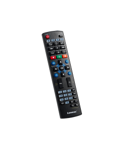 Lumens VS-LC101 IP Remote Control