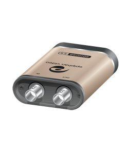 Epiphan SDI to USB