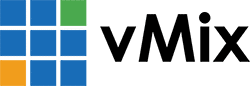 vMix-Logo-small