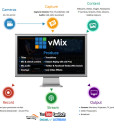 vmix_overview_streamingvalley