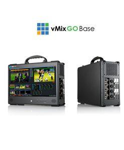 vMix Go Base