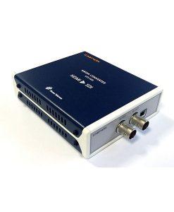 Castwin HDMI to SDI converter