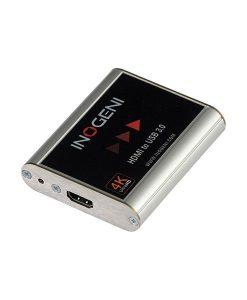 Inogeni HDMI to USB 3.0