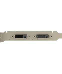 Magewell Dual DVI