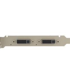 Magewell Dual DVI