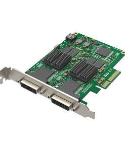 Magwell Dual DVI