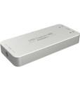 Magewell SDI to USB 3.0 2