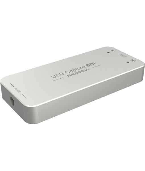 Magewell SDI to USB