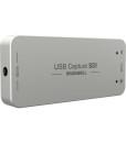 Magewell SDI to USB 3.0