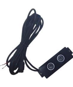 Ismart LT03 Tracking Camera sensor