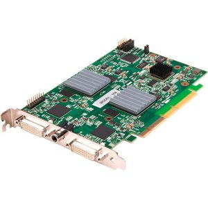 Datapath AV-HD Capture Card