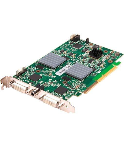 Datapath AV-HD Capture Card