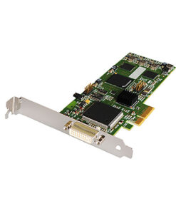 Datapath Vision RGB-E1S DVI Capture Card