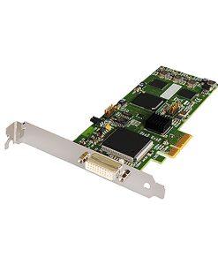 Datapath Vision RGB-E1S