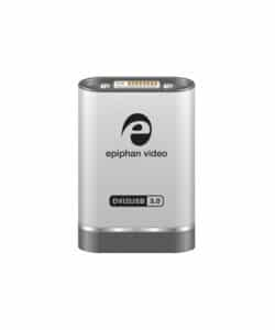 Epiphan DVI to USB