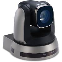 PTZ-cameras