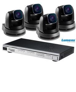 Lumens VS-LC101