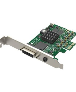 agewell DVI Pro Capture Card