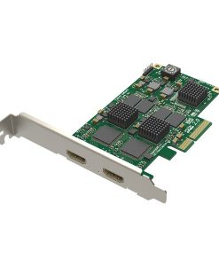 Magewell Dual HDMI Pro Capture Card