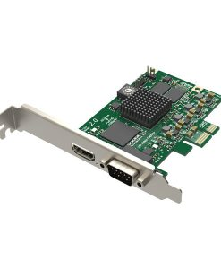 Magewell HDMI Pro Capture Card