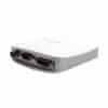 Magewell XI100XUSB-PRO Capture Box