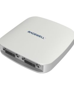 Magewell XI200XUSB Capture Box