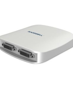Magewell XI200XUSB Capture Box