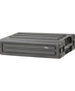 19 inch Rack cases
