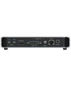 INOGENI Share Video converter