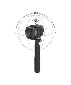 Kodak PIXPRO SP360 4K Action Camera Dual Pro Pack