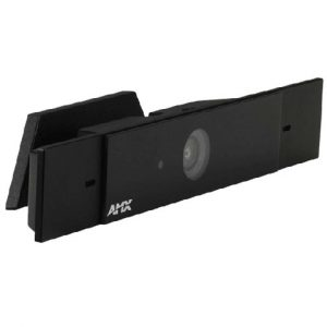 AMX Sereno Conferencing Camera