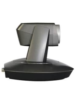 iSmart lecturer tracking camera