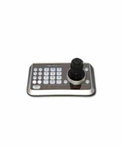 Ismart CKB-02 Controller