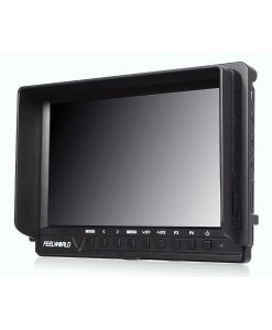 "Feelworld 7"" IPS Full HD On-Camera Monitor"