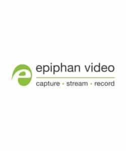 Epiphan