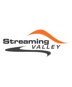 Streaming Valley