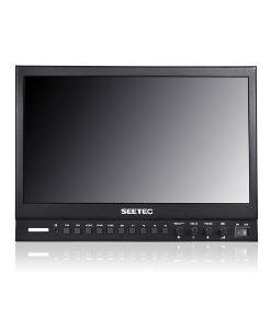 "SEETEC 13.3"" IPS Pro Broadcast LCD Monitor"