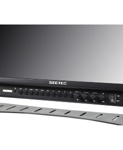 "SEETEC 17.3"" Pro Broadcast LCD Monitor"