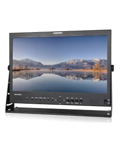 "SEETEC 21.5"" IPS Full HD Broadcast Studio Monitor"