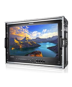 "SEETEC 21.5"" IPS Full HD Carry-on Broadcast Monitor"