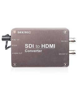 hdsdi-to-hdmi-3