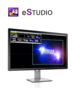 eStudio_darim